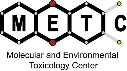 Molecular and Environmental Summer Research Program