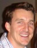 Mark Staudt