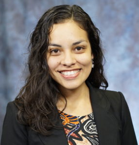 Natalie Guerrero Cofie