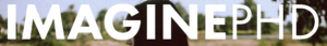ImaginePhD logo