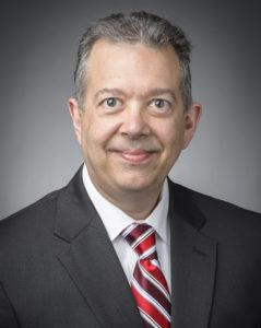 William Karpus