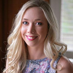 Rebecca Mandich