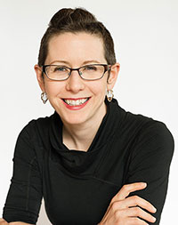 Caroline Hardin