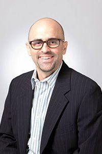 Esteban J. Quiñones