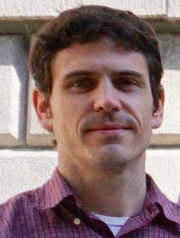 Justin Brumbaugh