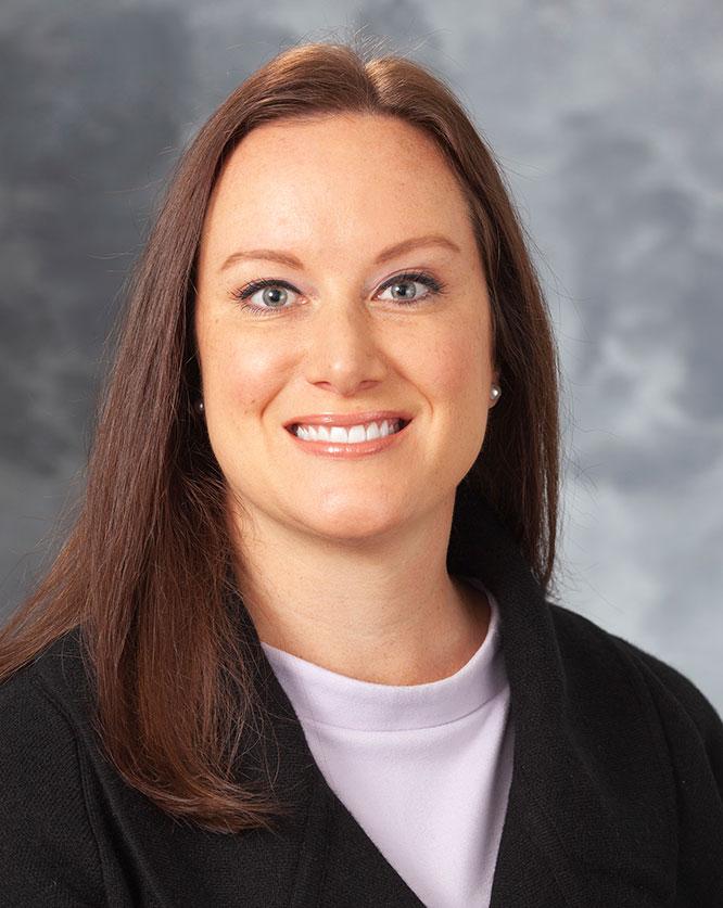 Jenna Alsteen