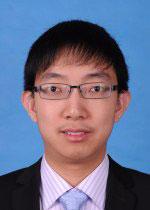 Zongshen Wu