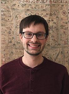 Erik Katovich