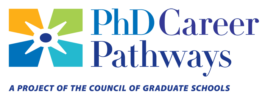 PhD Career Pathways - A project of the Council of Graduate Schools