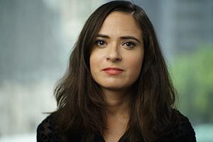 Fernanda Villarroel