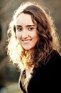 Laura M. Alexander