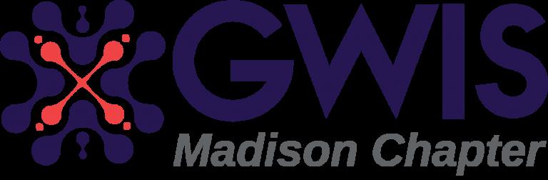 GWIS Madison Chapter logo