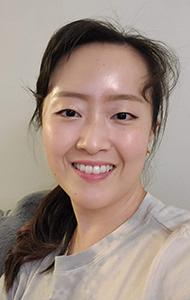 Jenny Yeon