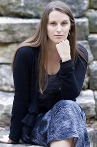 Lindsey Meekhof