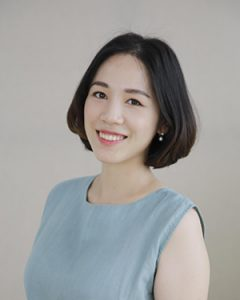 Sujeong Shim