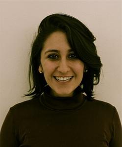 Claudia Triana